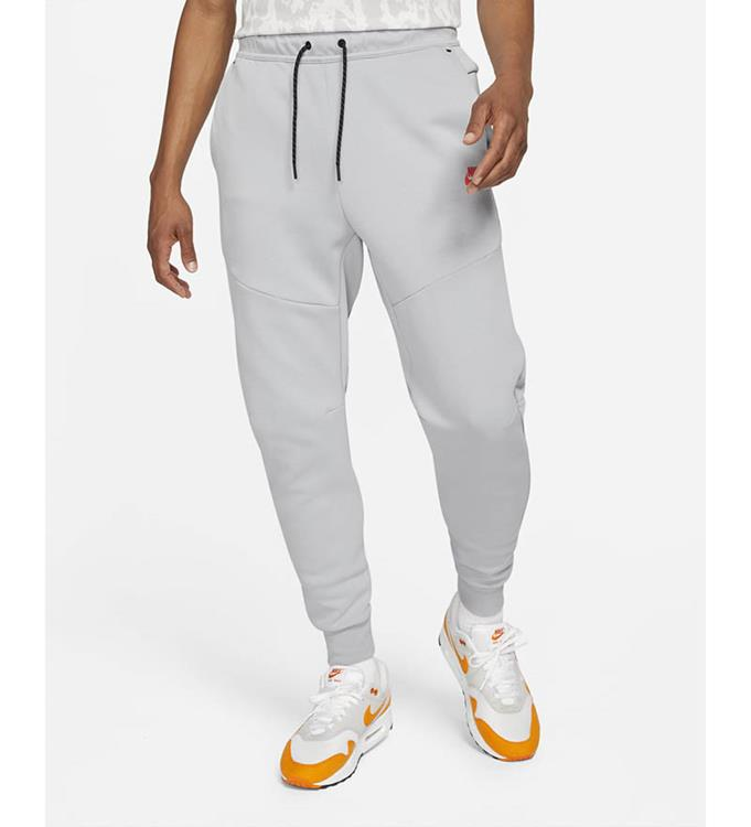 Nike Tech Fleece Mens Joggingbroek