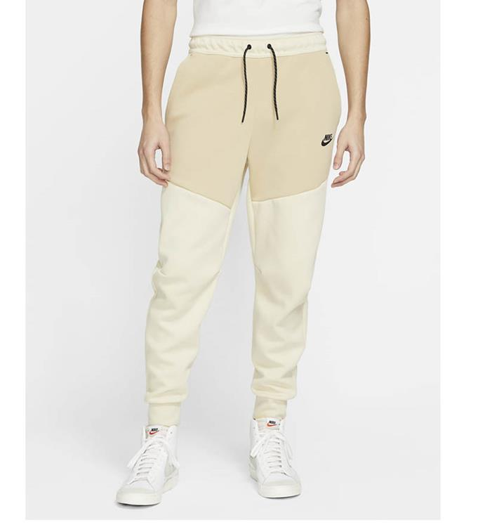 Nike Tech Fleece Mens Joggingbroek