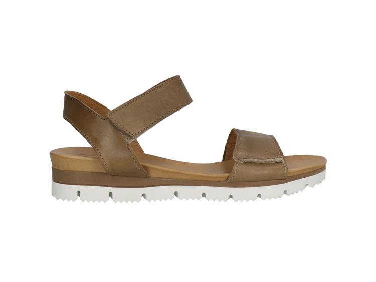 Aqa-shoes a7775