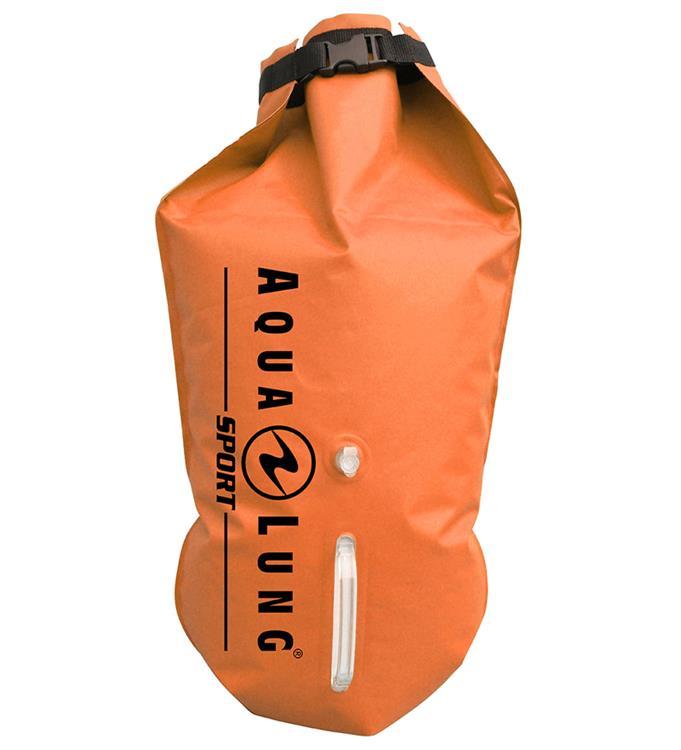 Aqua Lung Sport Towable Dry Bag
