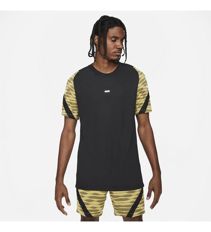 Nike Dri-FIT Strike Mens Voetbaltop
