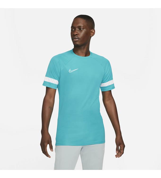 Nike Dri-FIT Academy Mens Voetbalshirt
