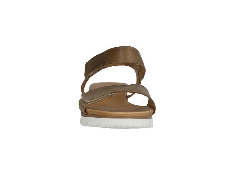 Aqa-shoes A7775SVLTP