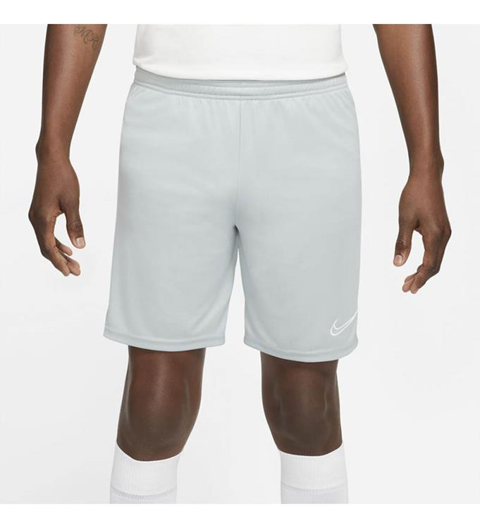 Nike Dri-FIT Academy Voetbalshort