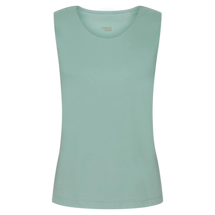 Sommermann Top Denise 692361