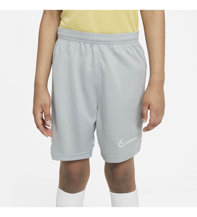 Nike Dri-FIT Academy JR Voetbalshort