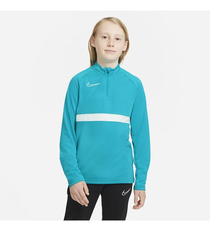 Nike Dri-FIT Academy JR Trainingstop