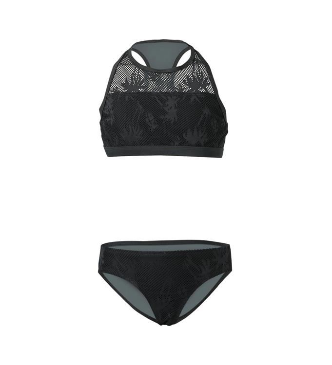Brunotti Elena-JR Girls Bikini
