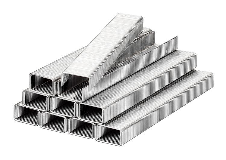 Einhell nieten type 53 11.4x8mm (1000 stuks)