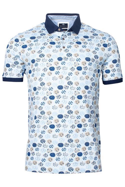 Baileys Overhemd 115260