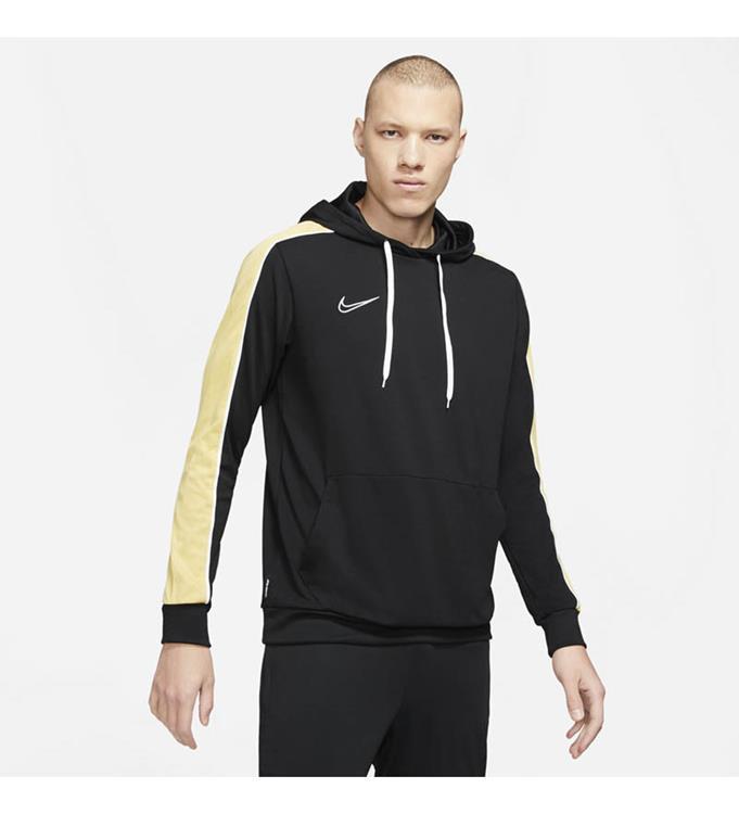 Nike Dri-FIT Academy Mens Pullover Hoodie
