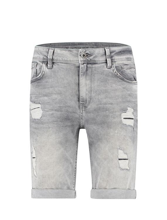 Purewhite Shorts The Steve W0458