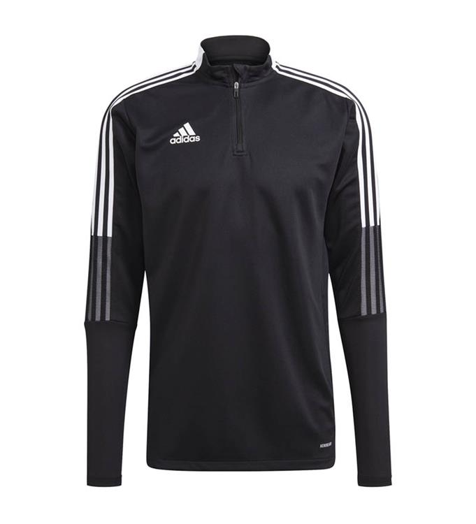 adidas Mens TIRO 21 Trainings Sweater