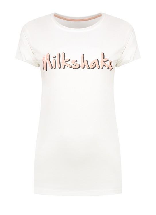 Nikkie T-Shirt Milkshake