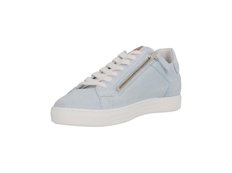 Aqa-shoes A7665