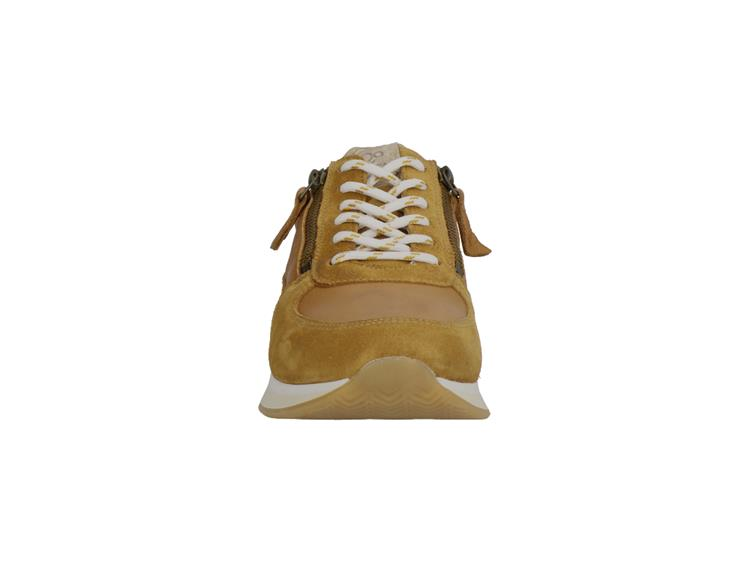 Aqa-shoes A7731