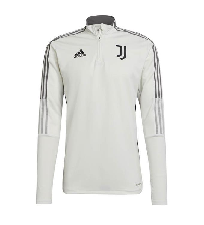 adidas Juventus Mens Trainingstop 2021/2022