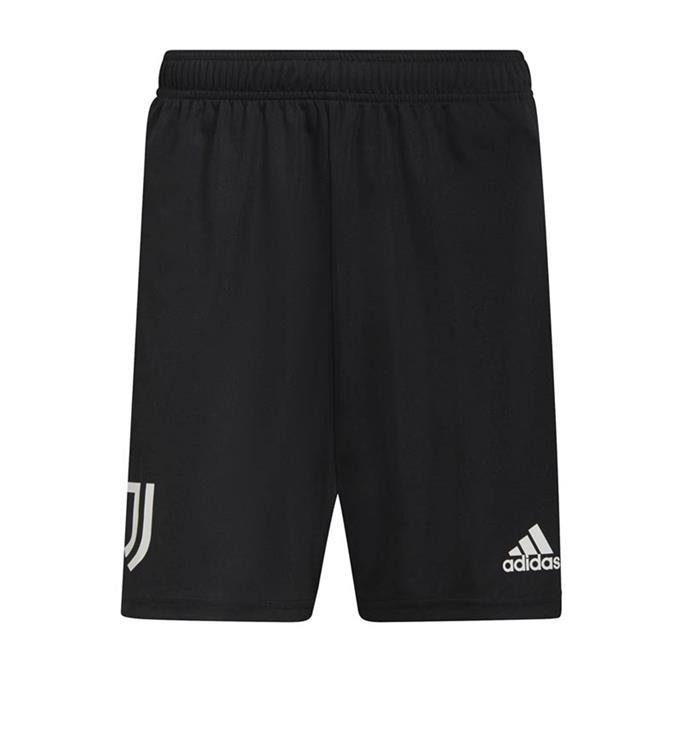 adidas Juventus Mens Trainingsshort 2021/2022