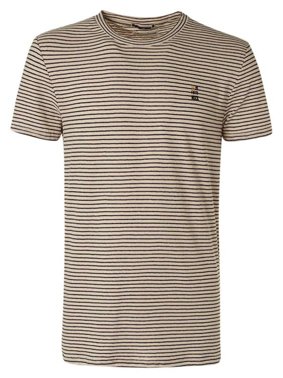 No Excess T-Shirt KM 11320302