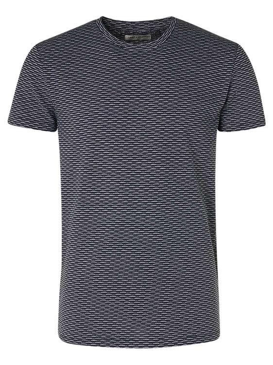No Excess T-Shirt KM 11320350