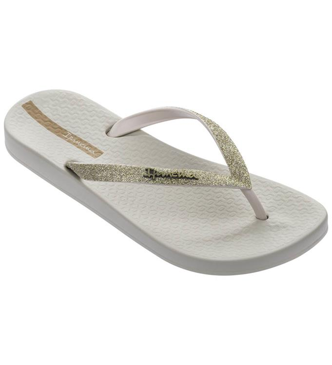 Ipanema Anatomic Lolita Teenslippers