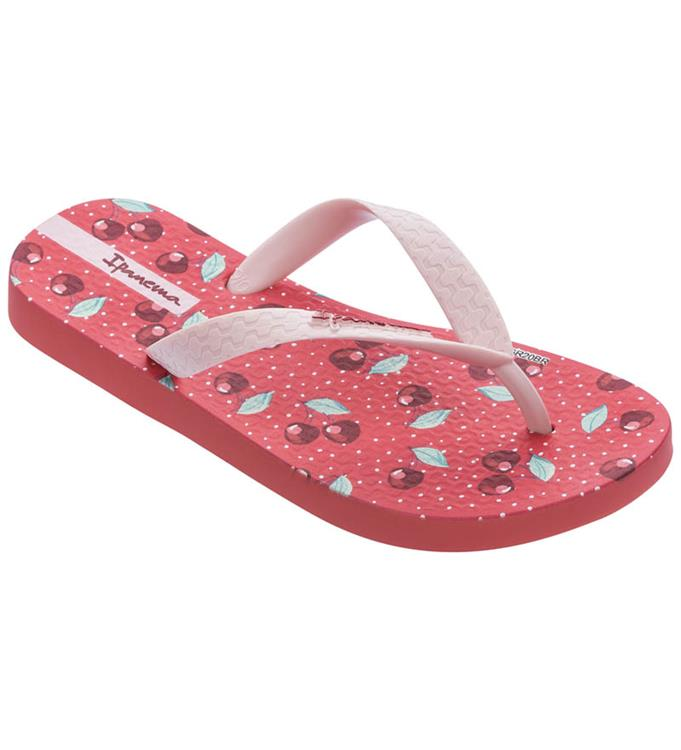 Ipanema Temas Kids Teenslippers