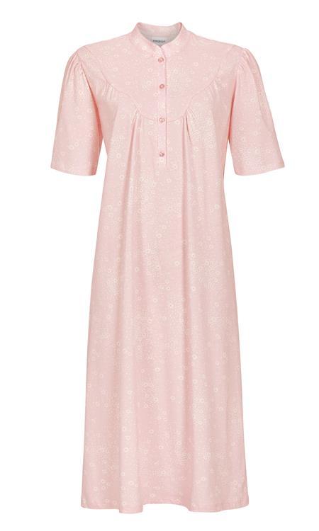 Ringella nachthemd 8211064