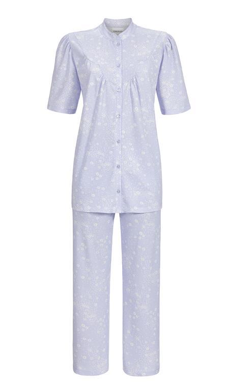 Ringella pyjama 8211264