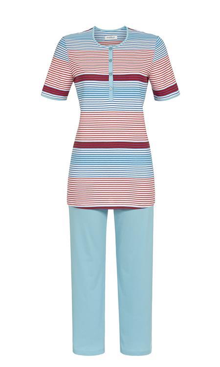 Ringella pyjama 8211237