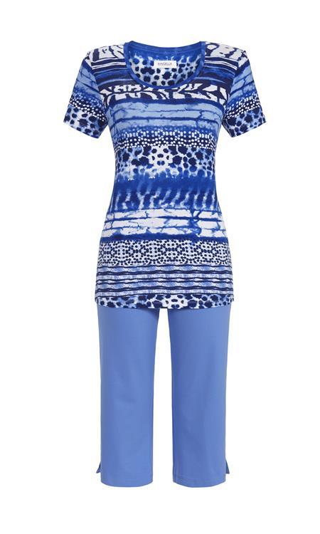 Ringella pyjama 8211242