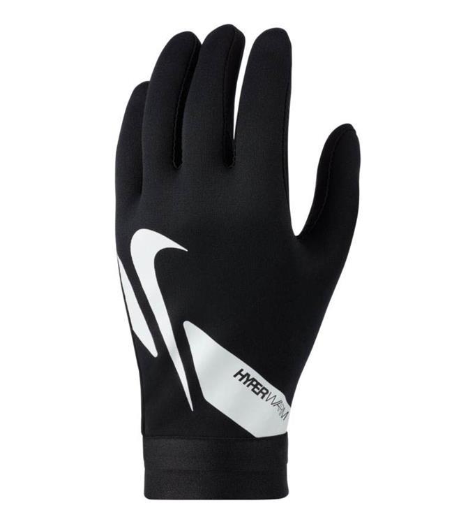 Nike Hyperwarm Academy Veldspelerhandschoenen