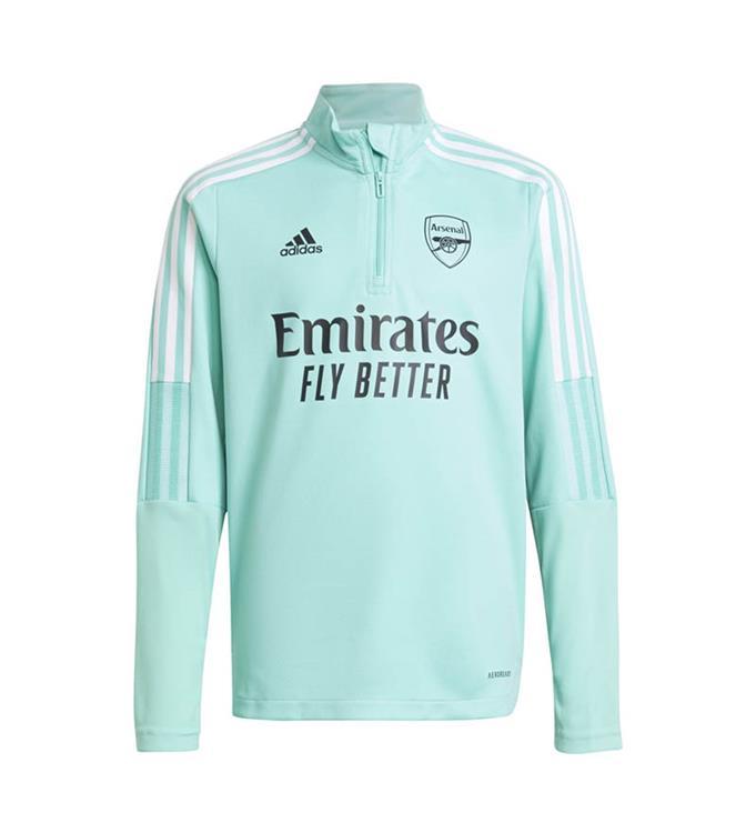 adidas Arsenal JR Trainingstop 2021/2022