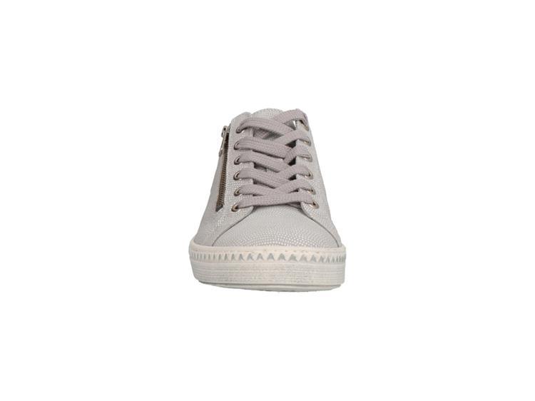 Aqa-shoes A7650