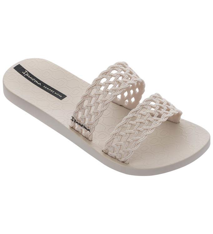 Ipanema Renda Slippers
