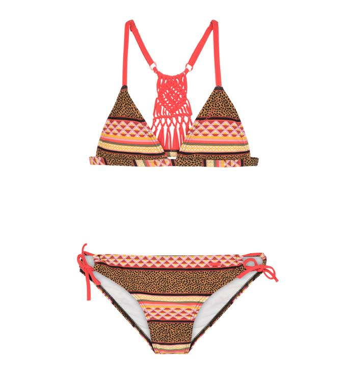 Protest Tove JR Triangle Bikini
