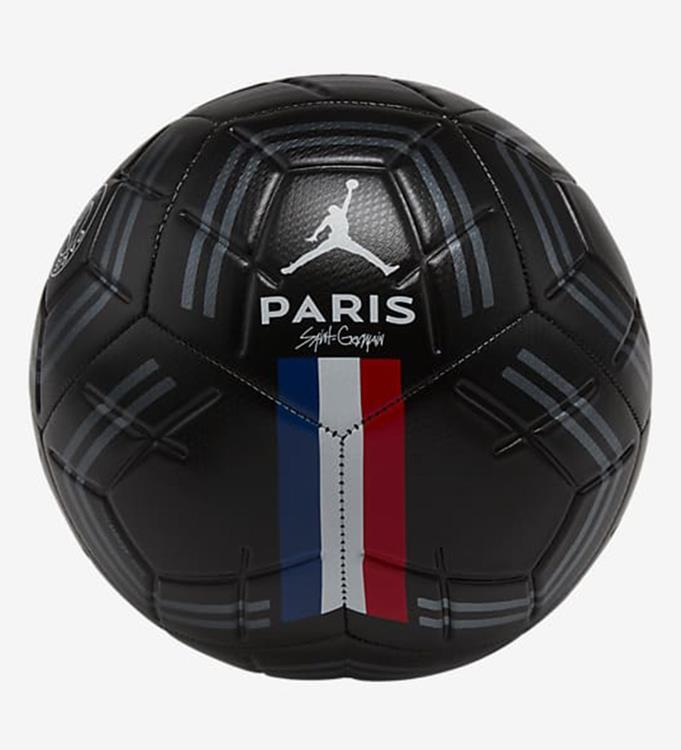 Nike Paris Saint Germain Jordan Voetbal