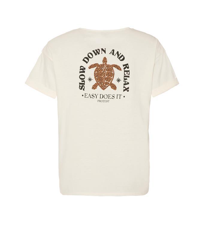 Protest Harlem T-shirt