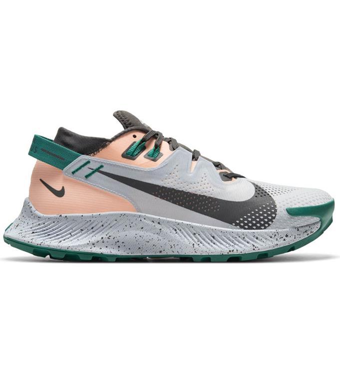 Nike Pegasus Trail 2 WMS Trailschoenen