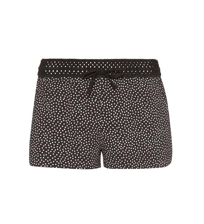 Protest Flowery 21 Short