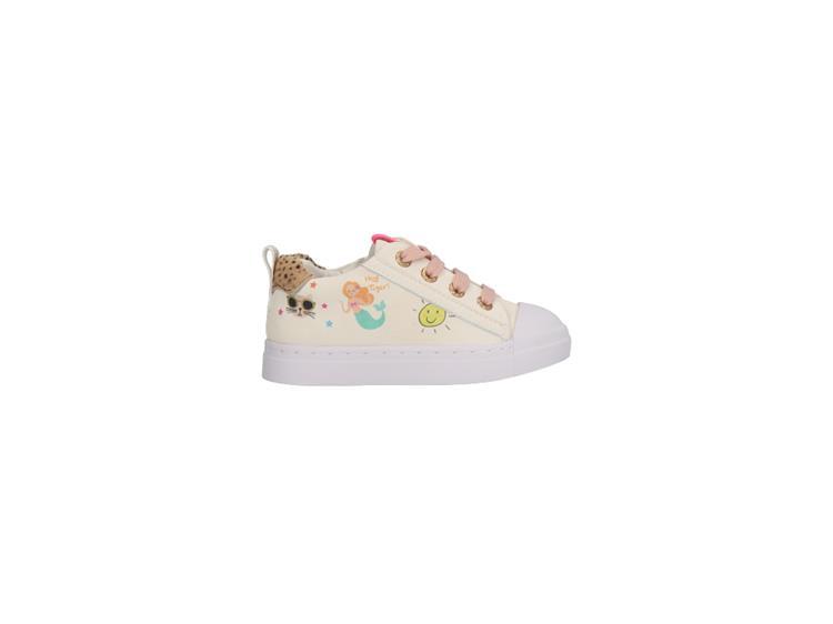 Shoes-me SH21S002