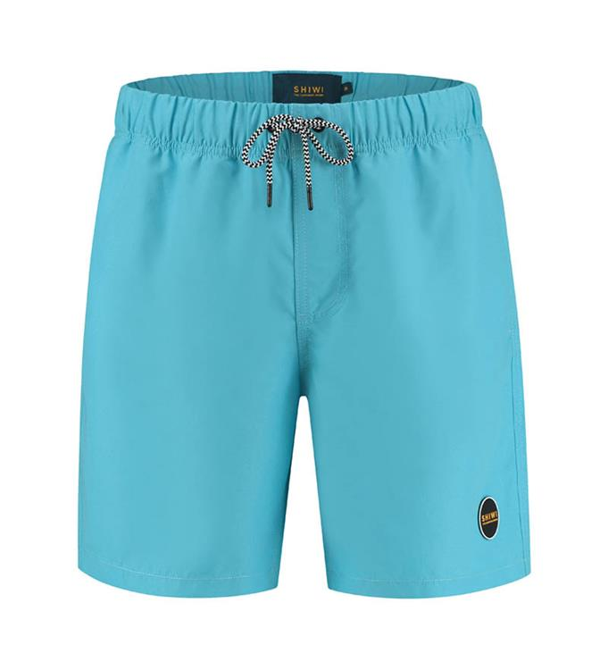 Shiwi Men Recycled Mike Poly Zwemshort