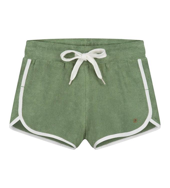Shiwi Girls Porto Short