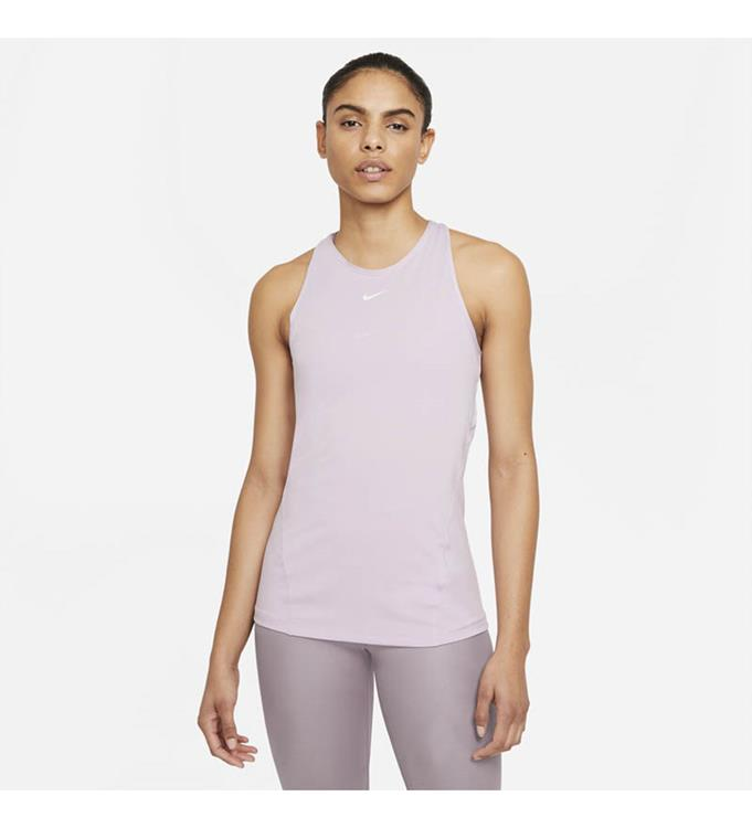 Nike Pro Women Mesh Tanktop