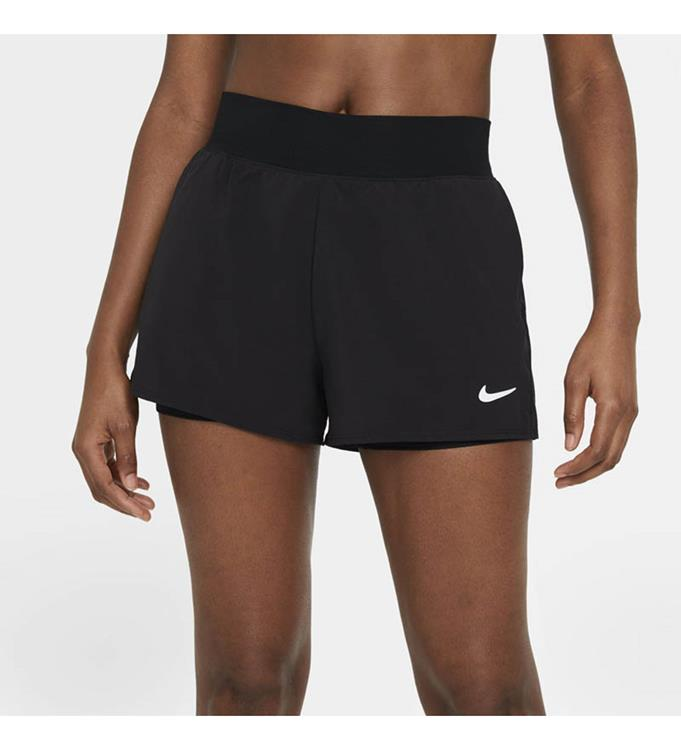 Nike Court Dri-FIT Victory Womens Tennisshort