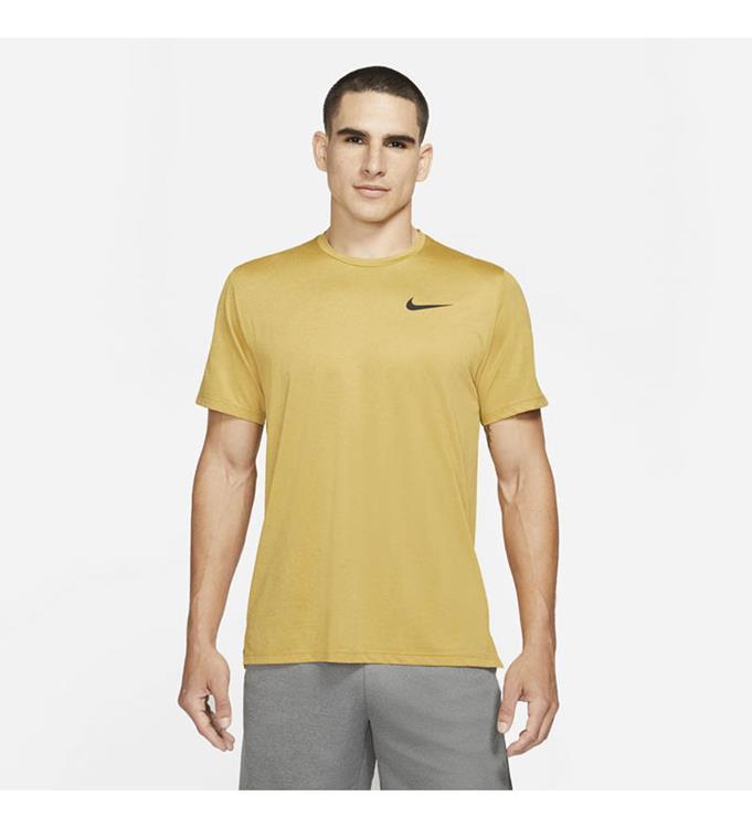 Nike Pro Dri-FIT Mens T-Shirt