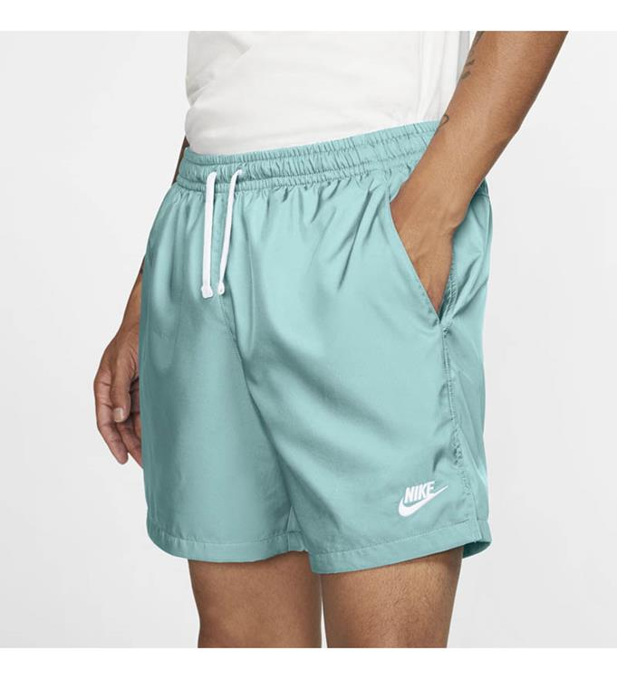 Nike Sportswear Mens Woven Short
