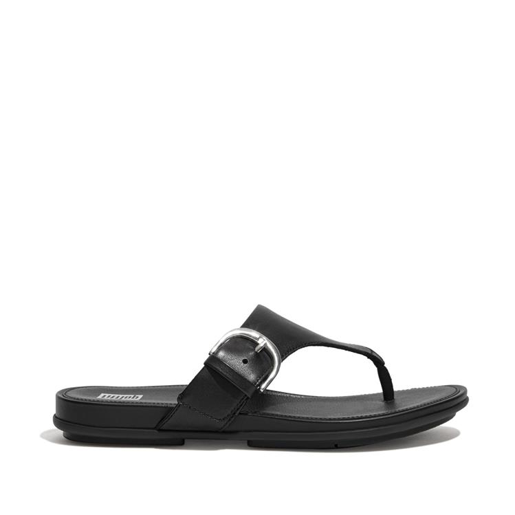 Fitfloptm Graccie Toe Post Sandals