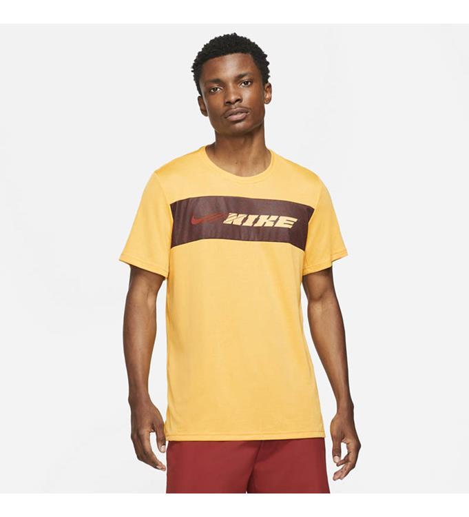 Nike Dri-FIT Superset Mens T-Shirt