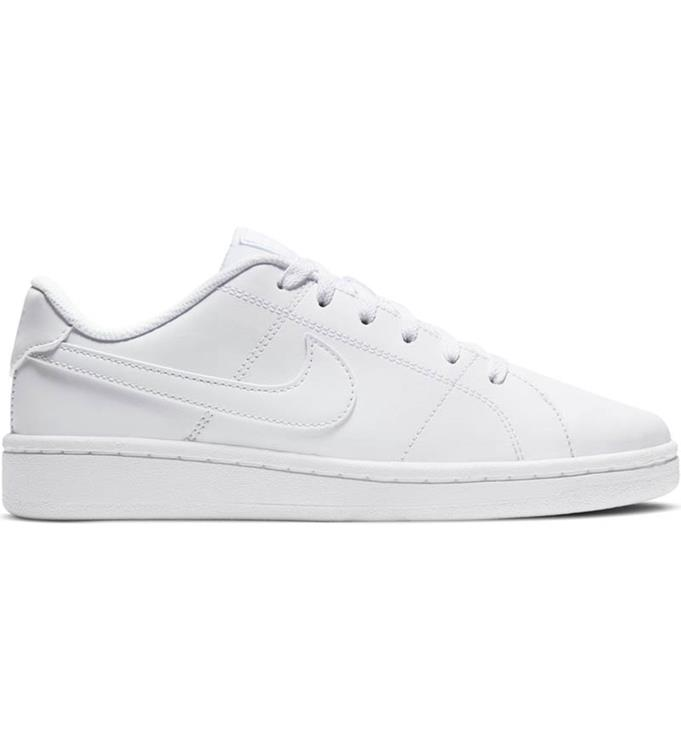 Nike Court Royale 2 WMN Sneakers