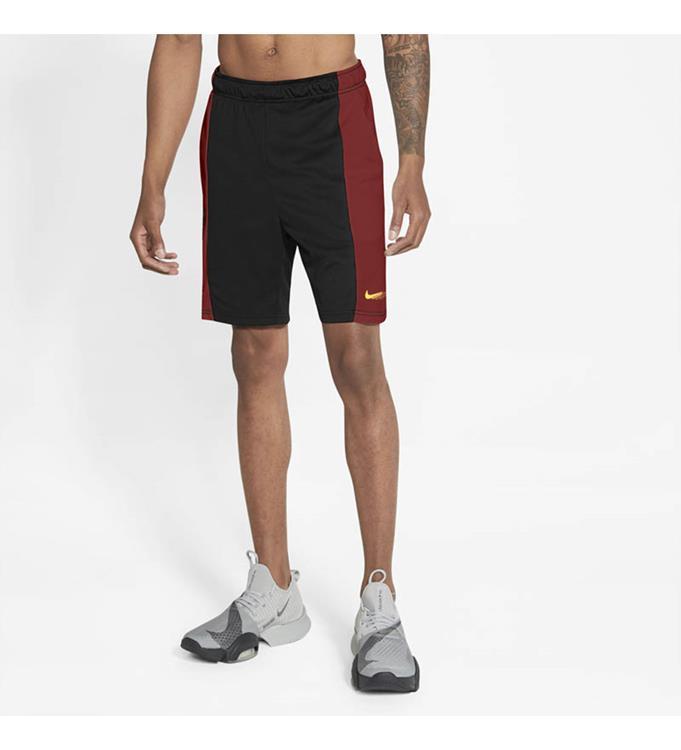 Nike Dri-FIT Mens Training Short